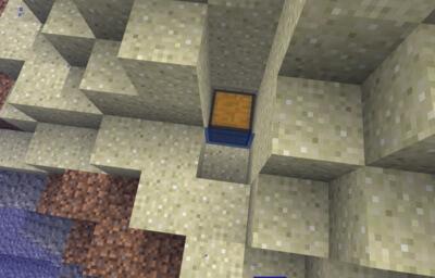 Buried Treasure Finder - Minecraft App