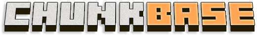 Chunk Base Logo